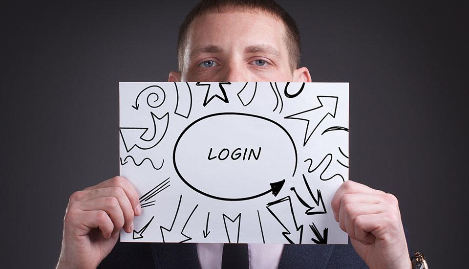 VENTUNOCENTO soluzioni FIREWALL per la sicurezza dei dati della tua Azienda