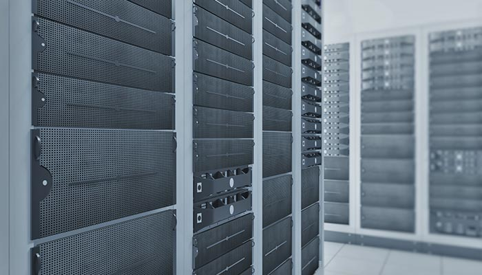 VENTUNOCENTO azienda di consulenza informatica | Servizi cloud