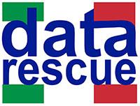 Data Rescue Italia specialisti nel recupero dei dati persi