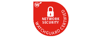 Certificazioni Watchguard Network-Security