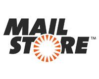 VENTUNOCENTO MailStore certified partner